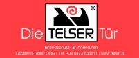 __Telser_Logo_2013__